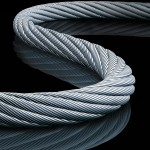 Steel_Wire_Rope_300dpi